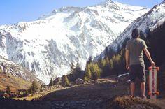 Mount Rainier, Tours, Mountains, Nature, Travel, Naturaleza, Viajes, Destinations, Traveling