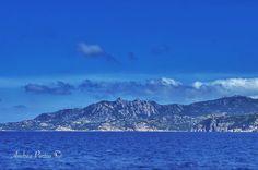 """Mi piace"": 1,837, commenti: 82 - Andrea Pintus (@ndrpintus) su Instagram: ""Cold, cold blue... . . #igers #igersitalia #sardinia #vscocam #igdaily #lamaddalena #landscape…"" Sardinia, Land Scape, Ph, Cold, Mountains, Instagram Posts, Nature, Blue, Travel"