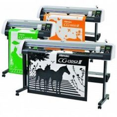 We manufacture innovative digital, wide-format inkjet printers and cutters? Bitcoin Mining Software, Bitcoin Mining Rigs, What Is Bitcoin Mining, Cutting Plotter, Extreme Curves, Does It Work, Inkjet Printer, Drafting Desk, The Unit