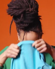 Dreadlock Hairstyles, African Hairstyles, Scarf Hairstyles, Black Women Hairstyles, Braided Hairstyles, Hair Wrap Scarf, Hair Scarf Styles, Curly Hair Styles, Natural Hair Tips