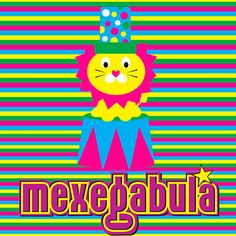 #Blog #Mexegabula http://www.mexegabula.blogspot.com.br/