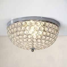 Ceiling Lights You'll Love | Wayfair