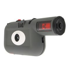 Colorsplash Camera Chakra