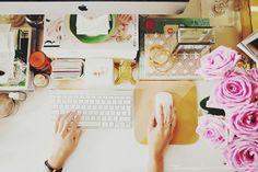 Pourquoi cette réflexion, parce que depuis quelques jours, j'ai une nouvelle corde à mon arc, en effet, je fais désormais de la formation sur les réseaux sociaux et les blogs, Et sincèrement j'adore ça... partager mon expérience, mon expertise...