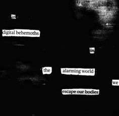 Transformation  #newspaperblackout #blackoutpoetry #erasurepoetry #amwriting #makeblackoutpoetry #newspaperpoem #newspaperpoetry #blackoutpoem #blackoutcommunity #writersofig #poetsofig