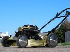 Hot Rod Mower photo 06860042.jpg