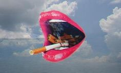 Image discovered by vitoria R. Find images and videos about grunge, sky and lips on We Heart It - the app to get lost in what you love. Steam Punk, Festivals, Grunge, Up In Smoke, Smoke Art, Kawaii, Moon Child, Trippy, Art Direction