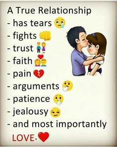 A True Relationship love love quotes relationship quotes relationship quotes and. - A True Relationship love love quotes relationship quotes relationship quotes and sayings - Cute Love Quotes, Love Picture Quotes, Couples Quotes Love, Love Husband Quotes, Love Quotes With Images, Love Quotes For Her, Inspirational Quotes About Love, Romantic Love Quotes, Love Yourself Quotes