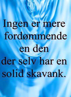 misundelse citater De 111 bedste billeder fra danske citater | Wise words, Great  misundelse citater