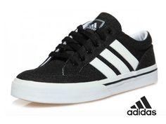 Adidas Canvas G17469