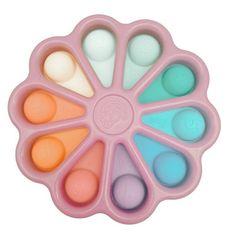 Minnie Toys, Figet Toys, Khalid, Pop, Simple, Fidget Toys, Popular, Pop Music