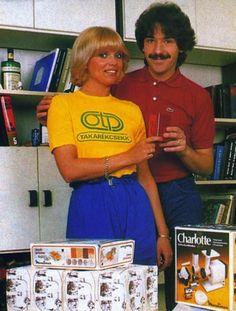 """Képtalálat a következőre: """"régi reklámok 80-as évek"""" Illustrations And Posters, Vintage Photos, Classic, Retro Posters, Hungary, Google, Style, Derby, Swag"""