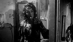 Touch of Evil (Orson Welles, 1958)