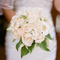 Bridal Bouquet Tips. #DBBridalStyle