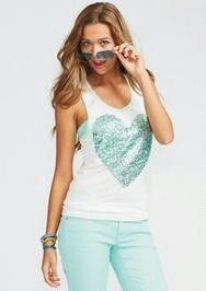 Love thizz outfit