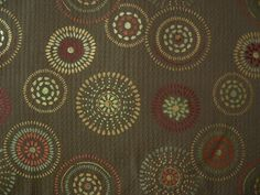modern upholstery fabric to print   Contemporary Fabrics By The Yard by Guillermo