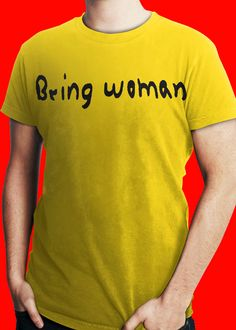 Not Being Human Brand.   This is Bring Woman   Just Rs. 399 or $8