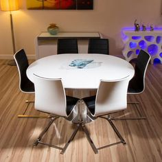 Best Stunning Huge Massive Indoor Dining Sets Table And - Oval dining table with 6 chairs