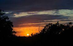 #sunset © Sabine Coe #Morbihan #tourisme #Bretagne Sunset, Brittany, Sunsets, The Sunset