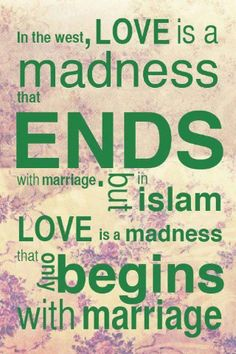 Marriage in Islam Islamic Quotes, Islamic Inspirational Quotes, Quran Quotes, Hindi Quotes, Qoutes, Religious Quotes, Quotations, Life Quotes, Islam Marriage