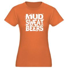 @Amy Sherrill @Selina Desler    Was thinking about ordering us some cute shirts for the run, what say you?