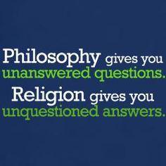 17 Philosophy Ideas Philosophy Words Quotations