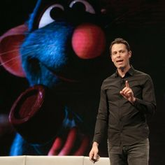Matthew Luhn has spent the last 20 years creating stories and characters at Pixar he shares his secrets to creating an incredible story for your business and on-going marketing. See the video on our blog. #storytelling #marketing #writing #contentmarketing #inspiration #socialmedia #branding #story #content #marketingdigital #google #digitalmarketing #seo #marketingagency #marketingagencylife #wearemarwick #business #googlepartners Content Marketing, Internet Marketing, Digital Marketing, Mountain Bike Action, Whistler, 20 Years, Pixar, Storytelling, Vancouver