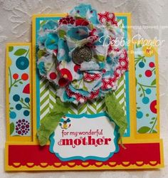04-13-12 Mother's Day card