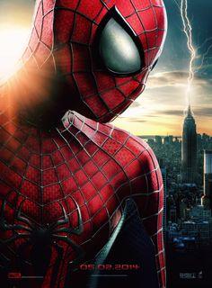 2152_the_amazing_spider_man_2.jpg (1529×2077)