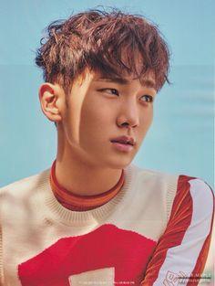 shinee singles 2016, shinee photoshoot 2016, taemin 2016, onew 2016, key acting, minho acting, jonghyun 2016, shinee ideal type, shinee 2016 comeback, shinee fashion