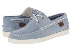 ff0e69055e2 Incaltaminte Casual Femei Lacoste Cauvin Blue Boat Shoes