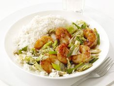 Try this delicious %LIST_NAME% recipe at Salewhale.ca, where you will also find the ingredients to make it on sale in the weekly grocery flyers from major grocery stores.
