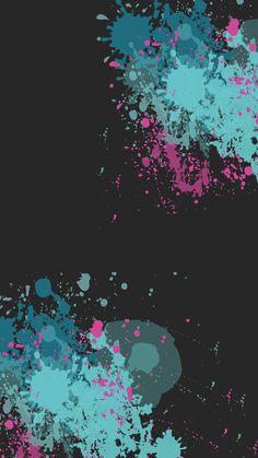 31 new ideas for blue aesthetic wallpaper blank Live Wallpaper Iphone 7, Cellphone Wallpaper, Mobile Wallpaper, Blank Wallpaper, Abstract Backgrounds, Wallpaper Backgrounds, Colorful Backgrounds, Black Background Wallpaper, Textured Wallpaper