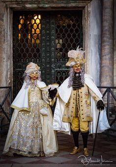 Catia Mancini Costume Designer  www.costumiperlospettacolo.com Abiti teatrali, costumi d'epoca e di carnevale. #catiamancini #costumemaker #costumistorici Costumista teatrale. #teatro #cinema #spettacolo