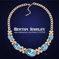 Find More Pendant Necklaces Information about High Quality Oval Crystal Necklace Collier Made With Genuine Swarovski Elements Necklaces Girl Best Friends Gift,High Quality crystal quartz pendant necklace,China crystal cross necklace Suppliers, Cheap crystal collagen facial mask from Bertha Jewelry on Aliexpress.com