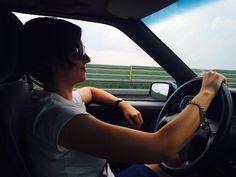 @ladypasztet  w drodze powrotnej z wesołych autobusem #zjazdSocjomaniakow #AkademiaSocjomanii #ladypasztet