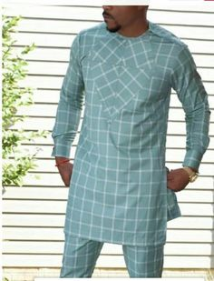 ,African clothing for men Men's African Wear Styles, Latest African Wear For Men, Latest African Men Fashion, African Shirts For Men, Nigerian Men Fashion, African Attire For Men, African Wear Dresses, African Clothing For Men, Ankara Fashion