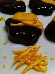 """Buongiorno a tutti!!!!!Essendo siciliana non resisto alla tentazione di partecipare al contest """"Il tempo delle...arance"""" del blog Cooking Kuki.Il problema"""