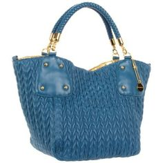 Big Buddha Pearl Tote - designer shoes, handbags, jewelry, watches, and fashion accessories   endless.com