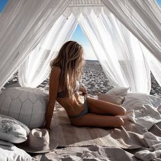 Endless summer Summer fashion Summer vibes Summer pictures Summer photos Summer outfits March 12 2020 at Summer Dream, Summer Of Love, Summer Fun, Summer Beach, Summer Days, Summer Feeling, Summer Vibes, Summer Breeze, Ibiza