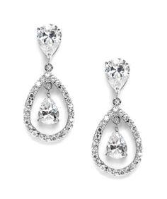 37.95$  Buy now - http://vixrp.justgood.pw/vig/item.php?t=pwd0hb41353 - Sparkling Gold wedding jewelry set, Wedding necklace set, Bridal jewelry set, Br