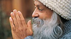 Short best Osho Quotes and Sayings on Love, Life Courage, Marriage and Meditation. These Osho Quotes will help your love relationships, life and friends. Osho Quotes Love, Doubt Quotes, Tea Quotes, Inspirational Quotes, Yoga Journal, Love Truths, Spiritual Teachers, The Little Prince, Sex And Love