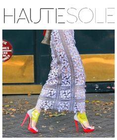 STREET-STYLE  ✨✨✨✨✨✨✨✨✨✨✨✨✨✨✨ #HAUTESOLEMAGAZINE #HAUTESOLE #Fashion #Footwear #Shoes #style #stylish #sneakers #design #Stylist #instagood #designer #Fashiondesigner #FashionStylist #WardrobeStylist #CelebrityWardrobeStylist #Fashionista #StreetStyle #FashionWeek #PFW #NYFW #luxury #fashionista #fashionblogger #magazine #DREAMFEARLESSLY #SS15 #FA15