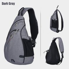 Just US$17.75, buy LOCAL LION IX8009 13L Breathable Sling Bag online shopping at GearBest.com Mobile.