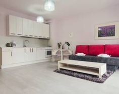 Apartament typu Studio (2 osoby dorosłe) Boutique Hotels, Entryway Bench, Storage, Furniture, Home Decor, Entry Bench, Purse Storage, Hall Bench, Decoration Home