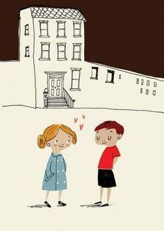 Nicola Slater - professional children's illustrator, view portfolio