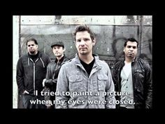 ▶ Lost - Official Lyric Video - Unspoken - YouTube