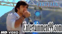 Hindi Song Download, New Hindi Mp4, Recent Hindi Mp4, Meri Maa, Hindi Video Song, Yaariyan Movie, (2014), Free Download