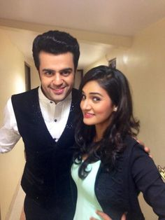 Manish Paul Photos - Manish Paul and Mukti Mohan Manish Paul, India People, Indian Girls, Divas, Bollywood, Actresses, Sexy, Silver, Fashion