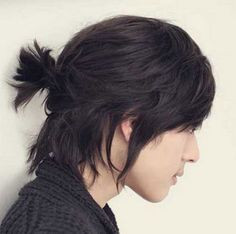 Hair Styles for asian Girls . Hair Styles for asian Girls . asian Hair Treatment New Hairstyles for asian Men Fascinating Boys Long Hairstyles, Undercut Hairstyles, Straight Hairstyles, Drawing Hairstyles, Simple Hairstyles, Wedding Hairstyles, Medium Hairstyles, Mens Hairstyles 2018, Popular Mens Hairstyles